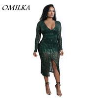cde8eabda8e18 Black Nude Bodycon Dress Online Shopping | Black Nude Bodycon Dress ...