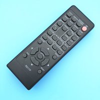 projectores hitachi venda por atacado-controle remoto adequado para Hitachi projetor R017F R017H / R017F / HL02882 R0001 R0004 R007 R007A R016F R016A R017A