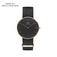 6cadfdc7e5ee Venta al por mayor de Reloj Simple Negro - Comprar Reloj Simple ...