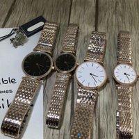 водостойкие серебряные часы оптовых- Watch L2 Master Collection black dial swiss movement sls silver original movement man sports Wristwatches Waterproof