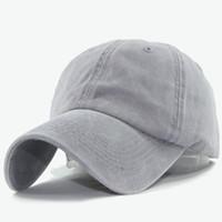 cf8fc58e75a3a Baseball Cap Mens Hat Spring Cowboy Hats Custom Snapback Chance The Rapper  Man Black Luxury Brand 2018 New Designer Luxury Brand