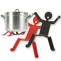 Vendita all\'ingrosso di sconti Ragno Da Cucina in messa da meglio ...