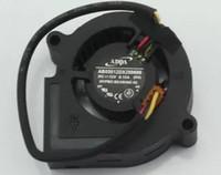 ventilador para acer venda por atacado-Trabalho 100% testado Perfeito para o ventilador Acer AB05012DX200600