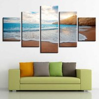 blue canvas prints canada best selling blue canvas prints from top
