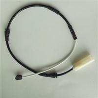 ingrosso sensore di parcheggio per bmw-Sensore pastiglie freno per BMW X1 E84 OEM 34356792562 6327101 124038 3145270033 30937668