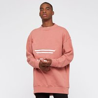 Wholesale Add Long - hot sell tide brand ADD Star sweater men and women casual hoodies Men and women with loves Sweatshirts S-XL