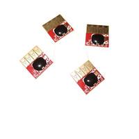 Wholesale wholesale inkjet cartridges - bloom 950 951 CISS cartridge permanent chip For Officejet Pro 8100 8600 8610 8620 8630 8640 8660 8615 8625 251276dw