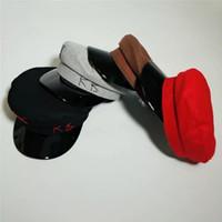 béret en laine derby achat en gros de-Vintage Newsboy Cap Femmes broderie militaire laine baker garçon casquettes britannique classique féminine Gatsby Chapeaux plats