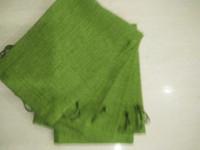 minilosenbeutel großhandel-30pcs Start 7x9cm 9x12cm grün Mini Tasche Jute Tasche Leinen Hanf Schmuck Geschenk Tasche Kordelzug Taschen für Hochzeit Gefälligkeiten, Perlen