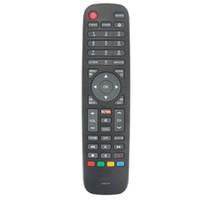 iptv set top venda por atacado-Novo controle remoto da TV HTR-A10 para Haier TV LE32N1620W LE32N1620