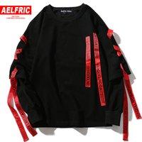 punk rock hoodies hommes achat en gros de-
