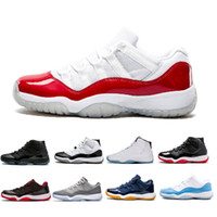 Wholesale night caps for sale - Group buy New arrival Cap and Gown Men Basketball Shoes s Prom Night Platinum Tint PRM Heiress Concord Varsity Red Barons mens Sports Trainer