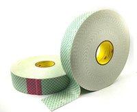 выбрать стороны оптовых-4032 пена двухсторонняя лента зеленый плед с бумаги анти-ультрафиолетовый хорошая устойчивость к растворителю бумажная лента разной ширины, чтобы выбрать