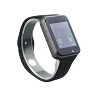 Wholesale golden watch price for sale - A1 smartwatch Smart Watches Low Price Bluetooth Wearable Men Women Smart Watch Mobile with Camera for Android Smartphone Smartwatch Camera