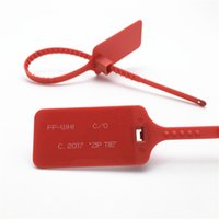 Wholesale shoelace ties for sale - Zip Tie Red Strap OW Tag Plastic Off Shoes Buckle Virgial Designer C C Yellow White
