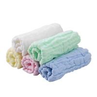 abe4a6767d Wholesale Kids Wash Towels - Buy Cheap Kids Wash Towels 2019 on Sale ...