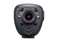 polizeikameras groihandel-1920X1080P Tragbare Videorecorder mit IR-Nachtsicht für Polizei 1080p Mini-DV-Kamera