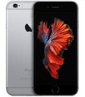 apple original iphone 6s plus al por mayor-Restaurado original de Apple iPhone 6S Plus desbloqueado teléfonos sin Touch ID 5.5 pulgadas 16 GB / 64 GB / Dual Core iOS 11
