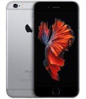 ingrosso apple i touch-Ricondizionato Cellulari originali Apple iPhone 6S Plus sbloccati No Touch ID da 5,5 pollici 16 GB / 64 GB / Dual Core iOS 11