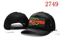 Wholesale new fashion winter hat - new NEW Famous Luxury brand fashion ball cap design Baseball Cap Yeezus god hats for men women Luxury hats FREE SHIPPING