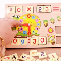 matematik oyuncakları toptan satış-Matematik Öğretim Matematik Öğrenme Yardımları Çizim Oyuncak Öğrenme Çocuklar Çocuk Oyuncakları