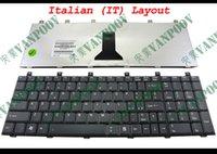 ingrosso tastiera mp-Nuovo e originale notebook tastiera per notebook per Toshiba Satellite M60 P65 P100 P100 Pro L100 Nero IT Italiano Verion - MP-03233I0-920