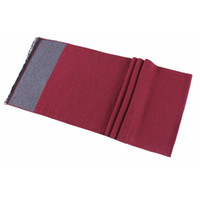 Wholesale wholesale trend ring online - Autumn and winter new wild silk scarf men Fashion trend men s scarf