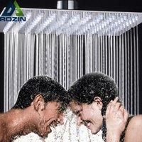 Wholesale 12 rain shower head - Luxury 12