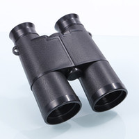 Wholesale outdoor education - Children Outdoor Mini Telescope Binoculars Scope Education Toy Boy Puzzle Science Explore Discovery Toys Portable Kids Creative Gift Sports
