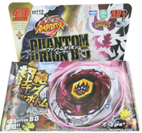 Wholesale beyblade metal masters toys for sale - Beyblade Metal Fusion Fight masters D System BB Phantom Orion B D NEW