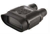 enregistreur de vision nocturne numérique achat en gros de-Eyebre Night Vision Binoculaire Télescope 400M 7X Optique De Chasse Infrarouge Sight Jumelles avec Enregistreur Vidéo Numérique HD