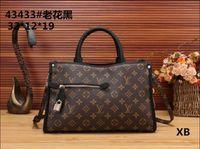 Wholesale Jelly Glitter Purses - 2018 The most popular Women Handbags Famous Designer Brand Bags Luxury Ladies Hand Bags and Purses Messenger Shoulder Bags handbags A965 bag