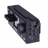 rádios móveis venda por atacado-Recentes RS-918 SSB HF SDR Transceptor 15 W Transmitir Rádio Móvel RX: 0.5-30MHz TX: Todas as Faixas de Presunto Multifuncional Instrumento