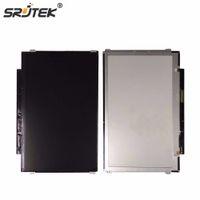 "Wholesale Asus Led Screen - Srjtek 11.6"" LCD For Asus Vivobook Q200E X200CA X200MA WXGA HD LED Glossy Slim LCD Screen display S200E X202E 1366*768"