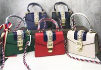 Wholesale soft production - New lady handbags, evening bag, backpack style, leather production, simple and easy, party package has the connotation, luxury, young fashio