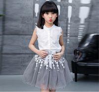218624b63 Blouse Skirts Online Wholesale Distributors