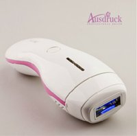 machines for hair Australia - Personal home use IPL machine for hair removal skin rejuvenation remove face wrinkles acne remover body facial care beauty machine
