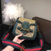 Wholesale boston messenger bags - women designer crossbody messenger shoulder bag luxury famous brand handbags 2018 new fashion genuine leather high quality tote clutch bag