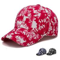 chapéus do snapback da menina do menino venda por atacado-2018 novo jovem quente bonés de beisebol chapéu meninos meninas de basquete de futebol bordados de malha hip hop snapback chapéus