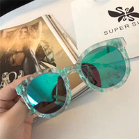 Wholesale super popular for sale - Luxury Sunglasses Popular Italy SUPER SUNG Fashion Sunglasses Top Quality Special Sunglasses Women Design UV Protection Come Case