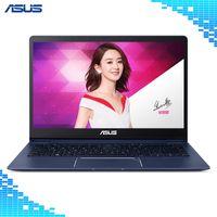 ordinateur portable asus achat en gros de-Asus zenbook U4100UN8550 14