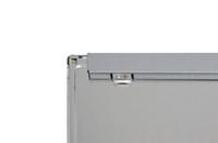 inç lcd modülü toptan satış-Chimei Innolux 28 inç 4K UHD 3840 * 2160 M280DGJ-L30 için lcd screenwithout backlightin lcd modülleri