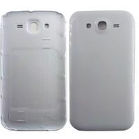 ingrosso casi posteriori per la galassia di samsung-NOVITÀ Full Housing Front Frame medio + Back Cover Cover per Samsung Galaxy Grand GT-i9082 i9080 + Tools Original