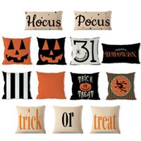 Incredible Discount Halloween Chair Covers Halloween Chair Covers Caraccident5 Cool Chair Designs And Ideas Caraccident5Info
