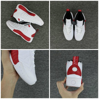 Wholesale Sport Rubber Ball - Air Retro JUMPMAN Pro OG Taxi Bred Mens Basketball Shoes Sneakers Team Retros Jump man Pro 2018 Quick Basket Ball Sports Shoes Boost US 7-12