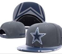 Verano envío gratis Dallas Snapback Miles Snap Back sombreros para hombres  Cowboy sombrero de fútbol americano Gorra de béisbol mujeres Casquette bone  ... d962bcc910b