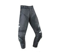 Wholesale Moto Auto - motocross motorcycle racing pants moto trousers Moto cycling Drop resistance pants rally trousers auto rally trousers Breathable free