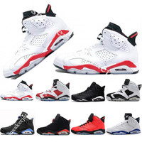 Wholesale curry sneakers resale online - Angry bull New Mens Women s PK Curry High Top Basketball Shoes Fashion th Basketball Star Indoor Outdoor Sneakers
