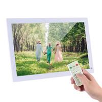 video digital de fotos al por mayor al por mayor-venta al por mayor 18.5
