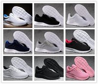 37.13 from 3 shops adidas originals indoor super scarpe da ginnastica nero